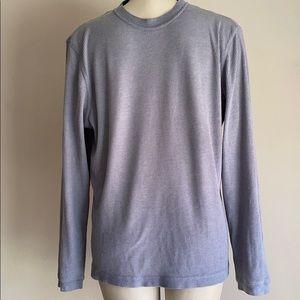 Men's thermal shirt Medium
